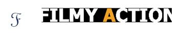 Filmy Action Latest Bollywood News & Gossip: